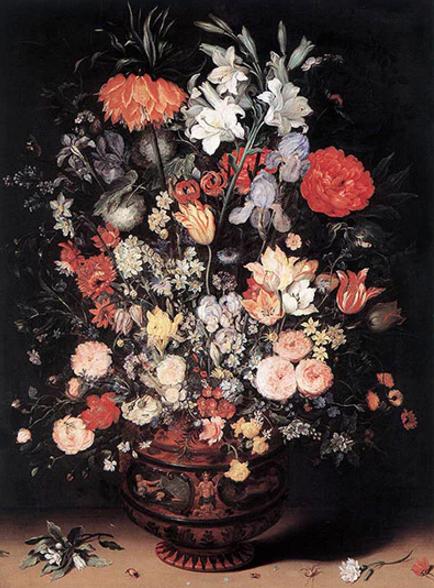 jan-brueghel-the-elder-tulip
