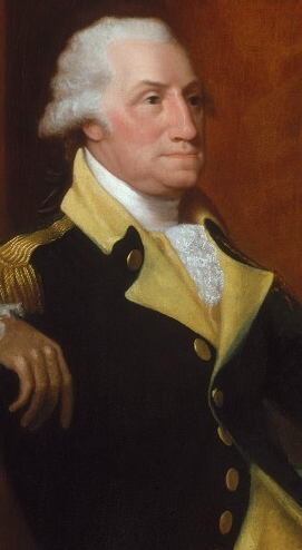 George-Washington-Edward-Savage-Portrait