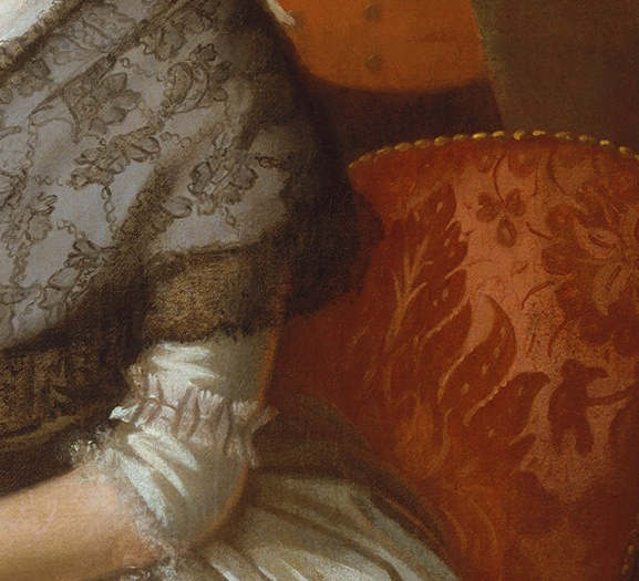 Martha-Washington-Edward-Savage-Portrait-detail1