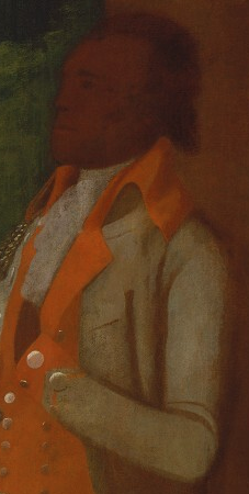 William-Lee-Portrait