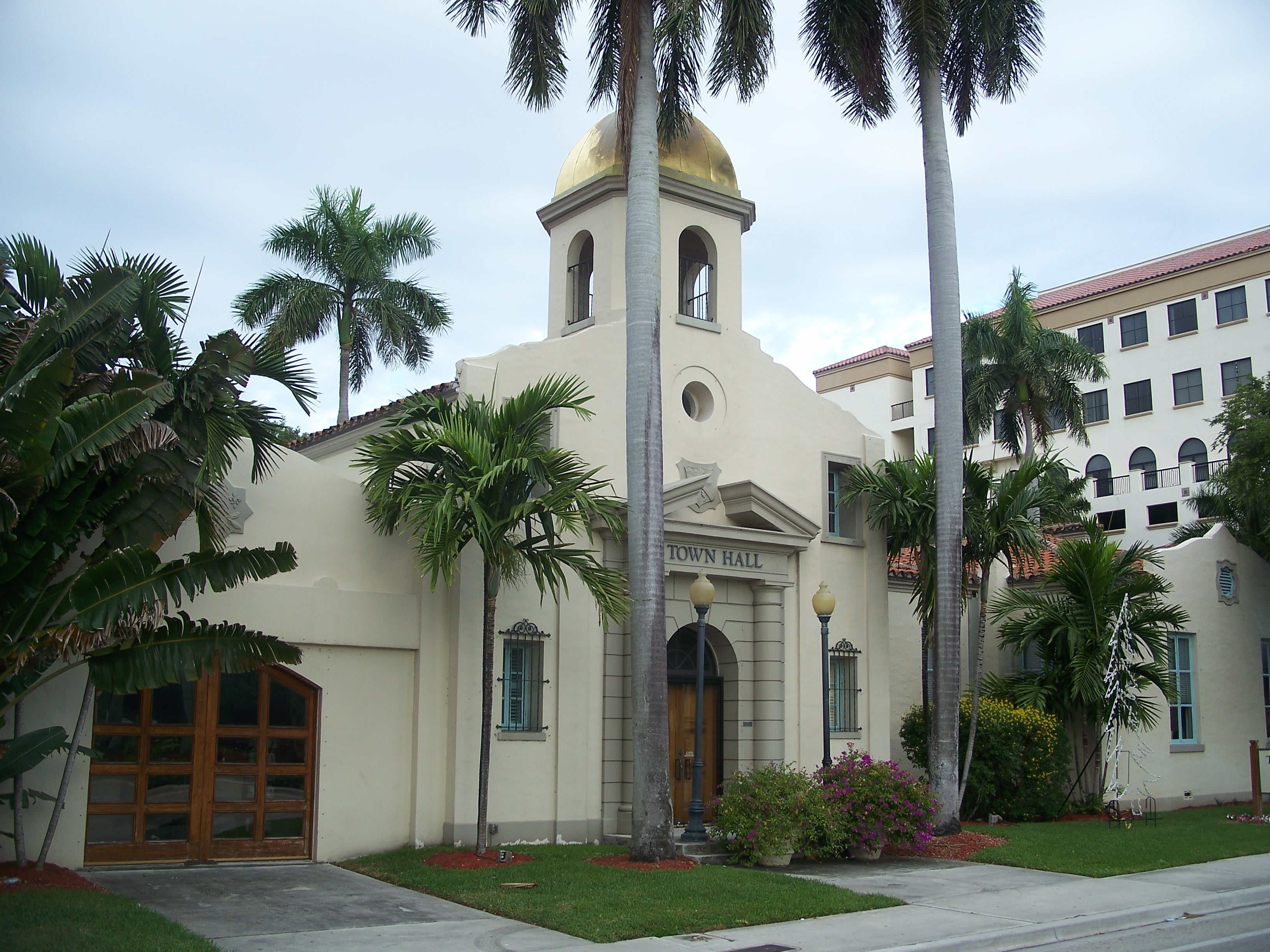 old-town-hall-boca-raton