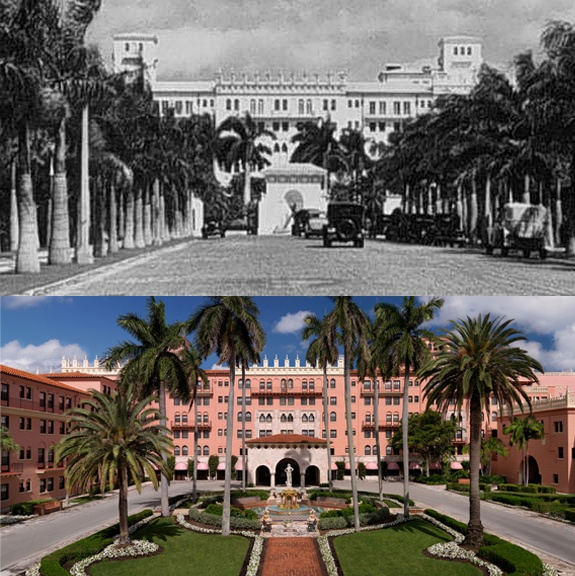before-and-after-boca-resort