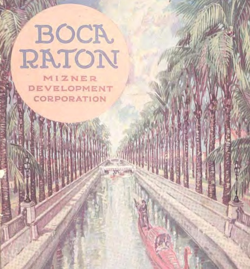 boca-raton-featured-image