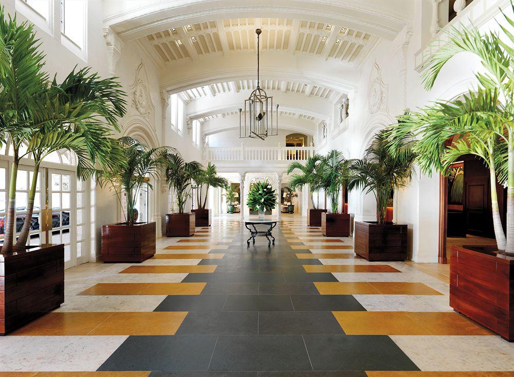 boca-resort-cloister-lobby