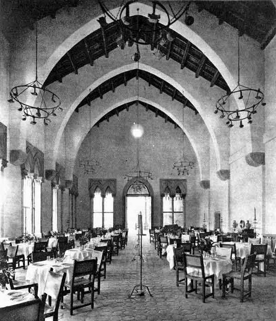 cloister-dining-room-boca-resort