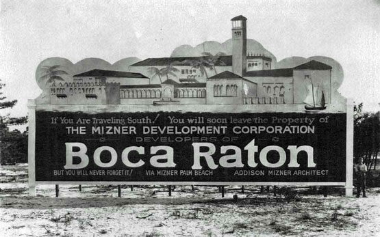 mizner-boca-resort-sign