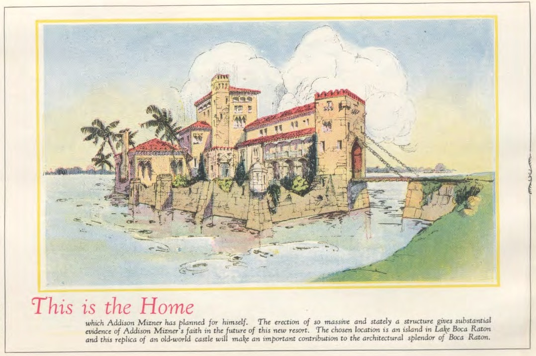 the-cloister-boca-raton-brochure