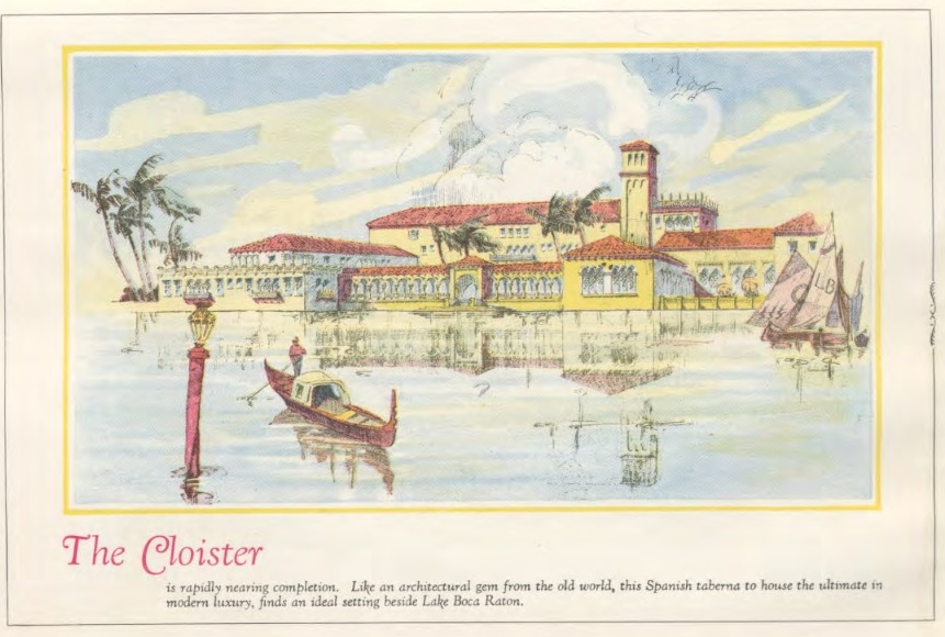 the-cloister-boca-raton