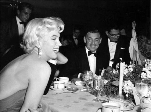 marilyn-monroe-romanoffs-beverly-hills
