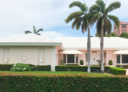 boca-raton-pink-house-stuffy-muffy
