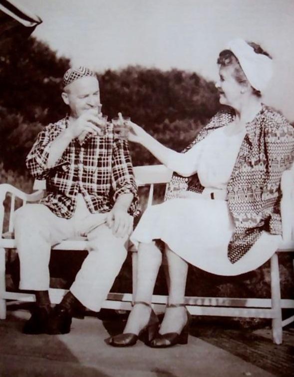 sara-gerald-murphy-swan-cove-1963